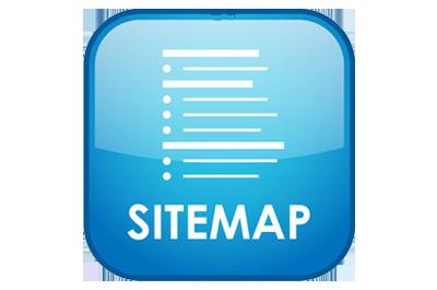 Sitemap em SEO