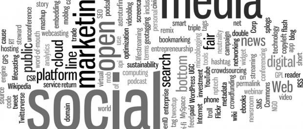 nuvem-de-palavras-marketing-digital