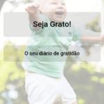 seja_grato_tutorial_01