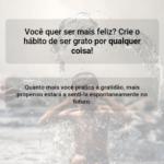 seja_grato_tutorial_02