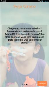 seja_grato_tutorial_03