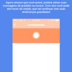 seja_grato_tutorial_login_01